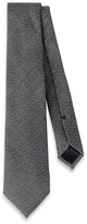 Tommy Hilfiger Tailored Collection Slim Width Tie