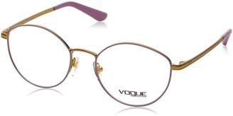 Vogue Women's 0Vo4025 Eyeglass Frames