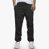 James Perse Clean Twill Mountaineering Pant