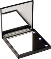 Sephora Light-Up Mirror to go