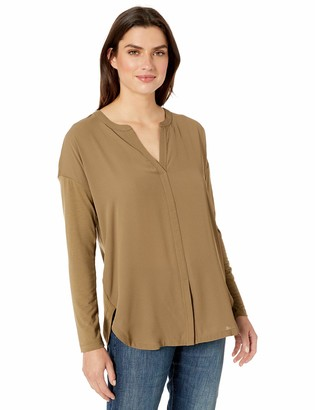 Lysse Women's Millie Top