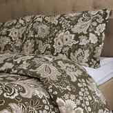 Birch Lane Marilyn Duvet Set