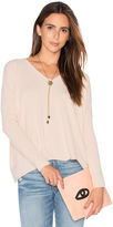 Demy Lee Florence Sweater