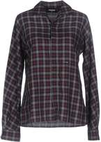 Just Cavalli Shirts - Item 38673252