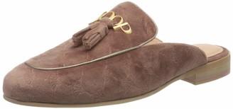 JOOP! Women's Aperta Loafers