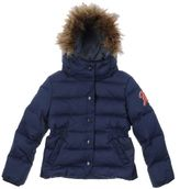 Tommy Hilfiger Down jacket