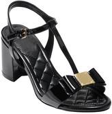 Cole Haan Women's Genessa II T-Strap Sandal