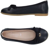 Armani Junior Ballet flats - Item 11207535