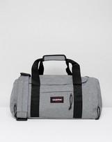 Eastpak Reader Duffle Bag 33l