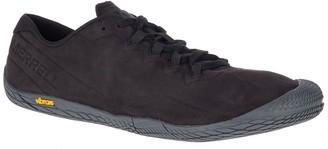 Merrell Vapor Glove 3 Leather Sneaker