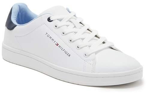 5794f2d800edf Tommy Hilfiger Men's Shoes | over 300 Tommy Hilfiger Men's Shoes | ShopStyle