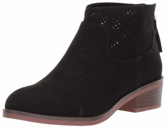 Dolce Vita Girl's TATEM Fashion Boot