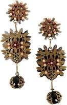 DSQUARED2 Earrings - Item 50195359
