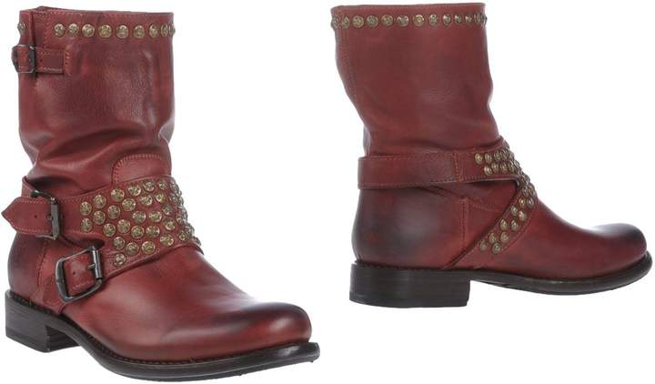 Frye Ankle boots - Item 11108576