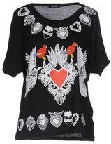 Denny Rose T-shirt