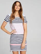 Dotti Tilly T-Shirt Dress