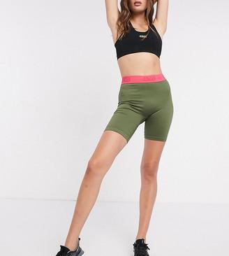 ASOS 4505 Tall rib seamless legging