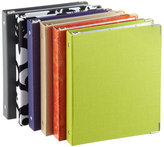 Container Store Mini Three-Ring Binder