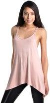 Jala Clothing Sutra Tank 7992267344