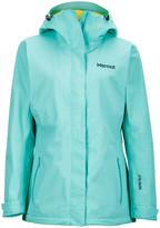 Marmot Women's Wayfarer Jacket