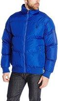 U.S. Polo Assn. Men's Puffer Jacket