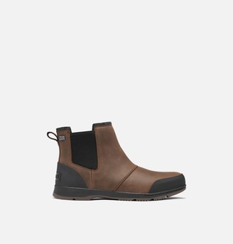 Sorel Men's Ankeny II Chelsea Boot
