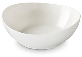 Villeroy & Boch Voice Basic Salad Bowl