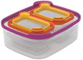 Joseph Joseph Nest Storage Container Set (Set of 10)