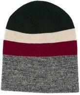 Etoile Isabel Marant 'Dreamy' beanie - women - Wool - One Size