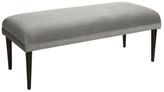 Skyline Furniture Rectangular Bench