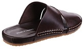 Hush Puppies Eager Switch Mens Sandals