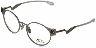 Oakley Men's OX5141 Reading Glasses