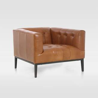 Brilliant West Elm Living Room Chairs Shopstyle Alphanode Cool Chair Designs And Ideas Alphanodeonline