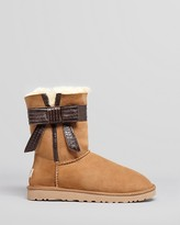 UGG Boots - Josette Bow