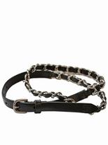 Chain Gang Skinny