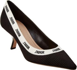 Christian Dior J'adior Pump