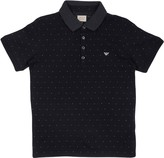 Armani Junior Polo shirts - Item 12001702