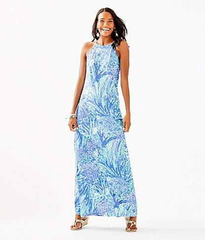 a2c447e6109aa9 Lilly Pulitzer Evening Dresses - ShopStyle