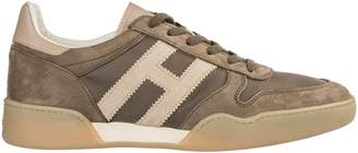 Hogan H357 Sneakers