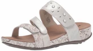 Romika Women's Fidschi 62 Sandal