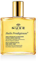 Nuxe Huile Prodigieuse® Multipurpose Oil 100ml