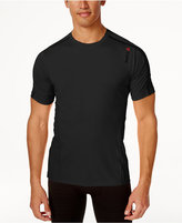 Reebok Men's ONE Series Advantage Cooling T-Shirt