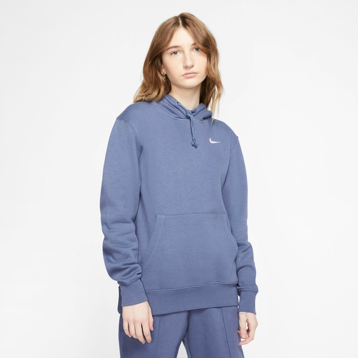 Sportswear Oversized Hoodie - ShopStyle