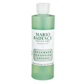 Mario Badescu Cucumber Cleansing Lotion - 8oz