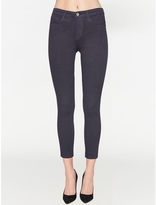 L'Agence Margot Skinny Jean In Stingray