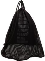 Puma Prime X Treme Backpack