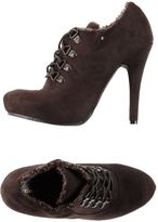 Prima Donna PRIMADONNA Lace-up shoes