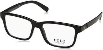 Ralph Lauren Men's 0PH2176 Eyeglass Frames