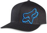 Fox Hat, Flex 45 Hat