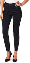 Miraclebody Jeans MIRACLEBODYTM JEANS Faith Ankle 5-Pocket Jeans